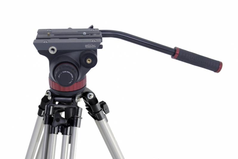 Aluguel de Tripé para Câmera Canon Carapicuíba - Tripé para Câmera Digital