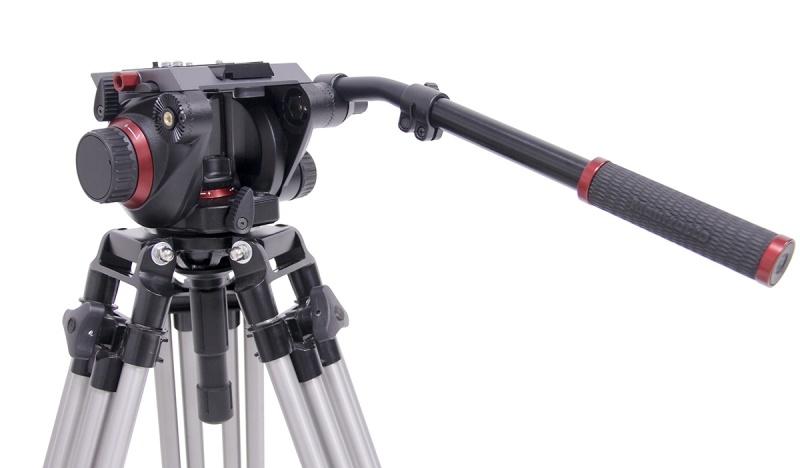 Aluguel de Tripé para Câmera Nikon São Paulo - Tripé para Câmera Dslr