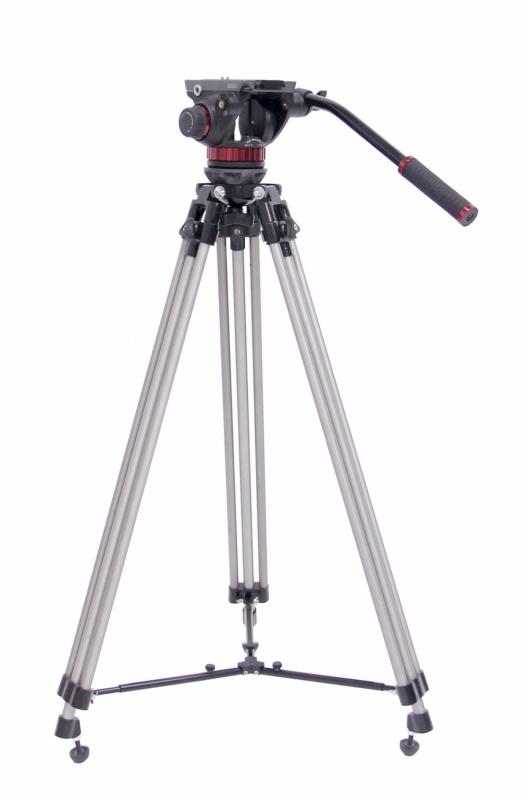 Aluguel de Tripé para Câmera Sony Guarulhos - Tripé para Câmera Fotográfica Canon