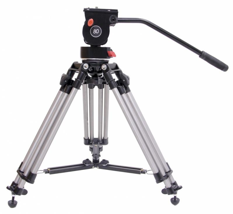 Empresa de Equipamentos para Filmagem Externa Francisco Morato - Equipamentos para Filmagem Dslr