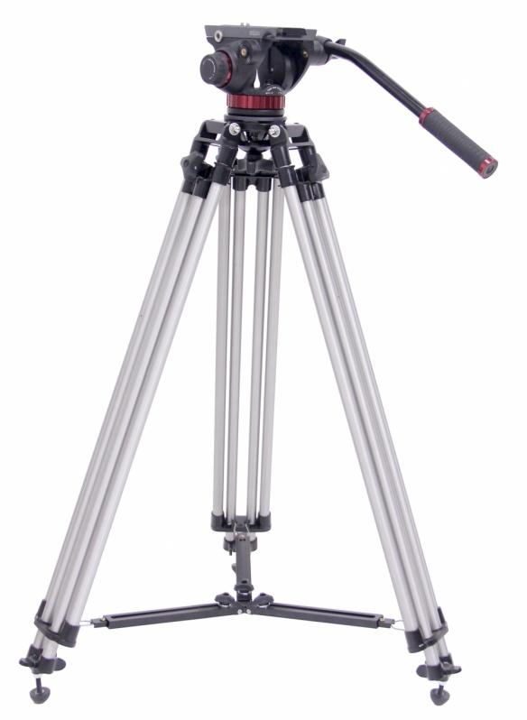 Empresa de Locação de Tripé de Filmagem Alphaville - Locação de Tripé para Câmera de Filmar