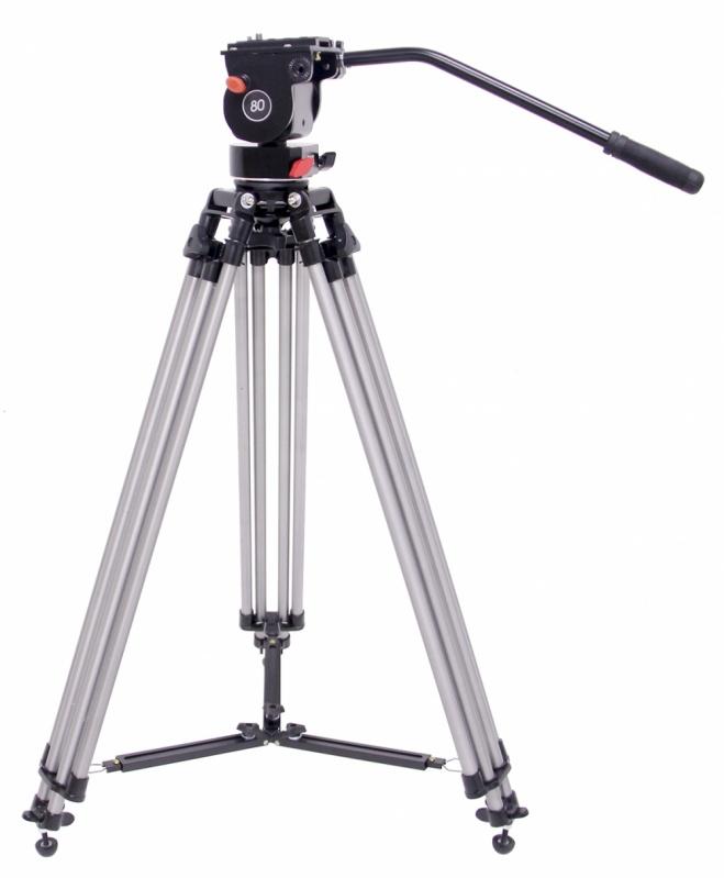 Empresa de Locação de Tripé Filmagem Profissional Santa Isabel - Locação de Tripé para Câmera de Filmar