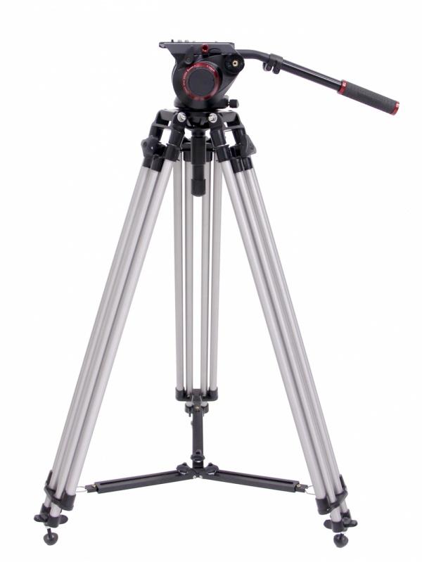 Empresa de Locação de Tripé para Câmera de Filmar Arujá - Locação de Tripé para Filmagem