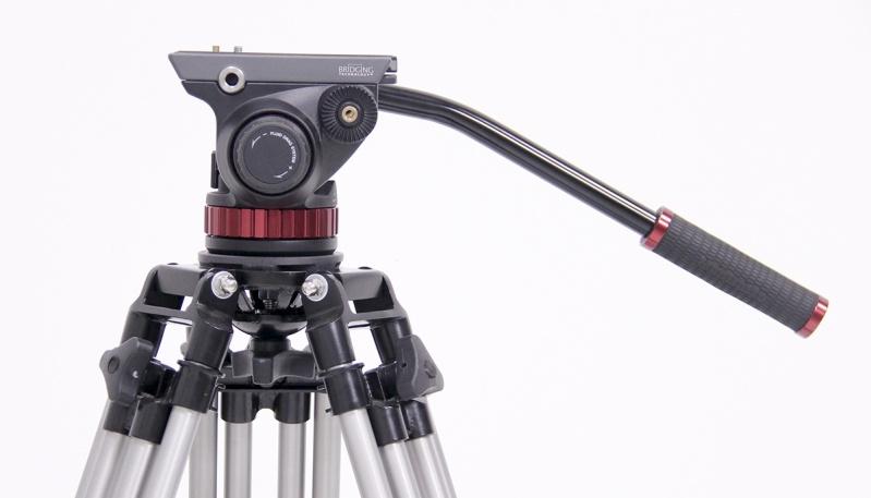 Empresa de Locação de Tripé para Filmagem Dslr Osasco - Locação de Tripé para Câmera de Filmar