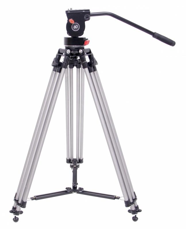 Empresa de Locação de Tripé para Filmagem Juquitiba - Locação de Tripé para Câmera de Filmar