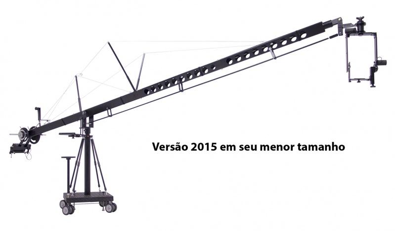 Equipamentos Filmagem Profissional Recife - Locação de Equipamentos para Filmagem