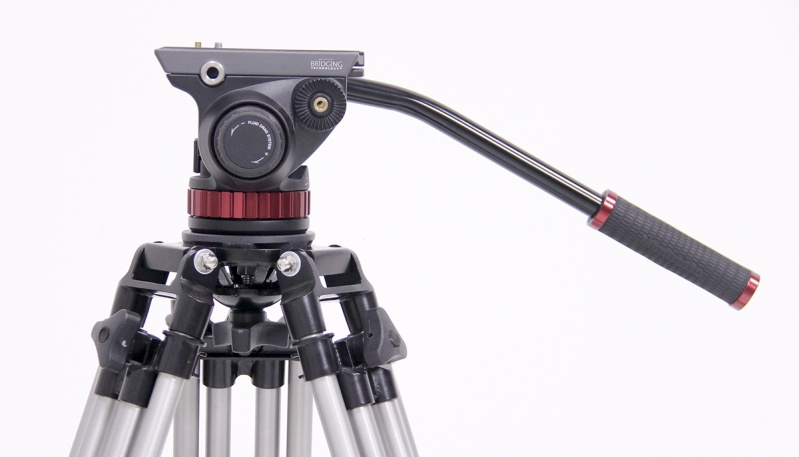 Equipamentos para Filmagem com Dslr Osasco - Equipamentos para Filmagem Dslr