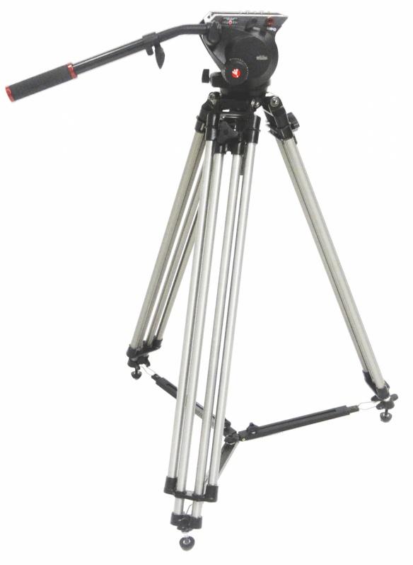 Locação de Tripé Filmagem Profissional Embu Guaçú - Locação de Tripé para Câmera de Filmar