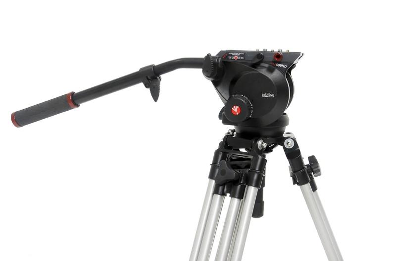 Locação de Tripé para Câmera de Filmar Barueri - Locação de Tripé Filmagem Profissional