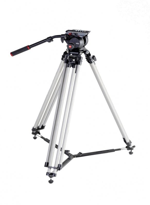 Locação de Tripé para Câmera Dslr Embu - Tripé para Câmera Sony