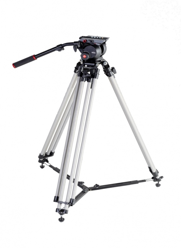 Locação de Tripé para Câmera Nikon Alphaville - Tripé para Câmera Dslr