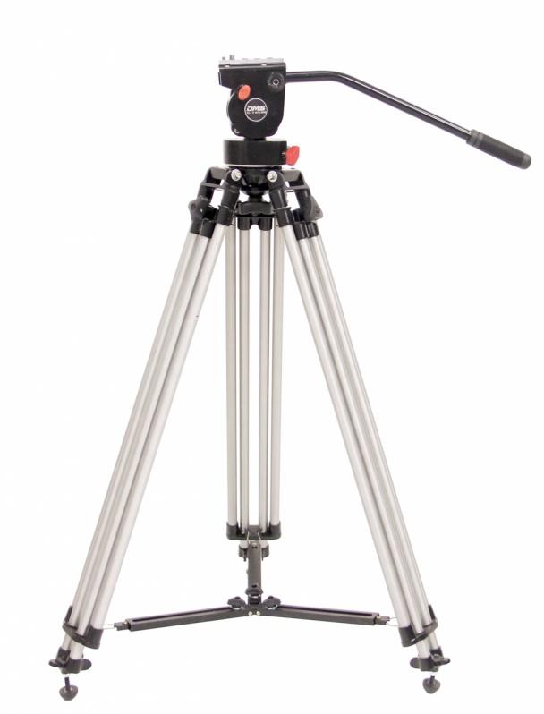 Locação de Tripé para Câmera Profissional Taboão da Serra - Tripé para Câmera Fotográfica