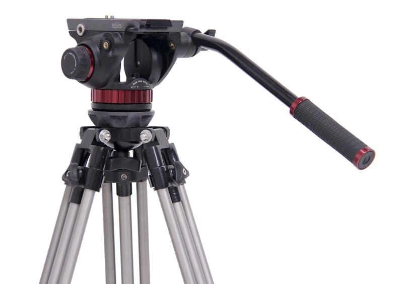Locação de Tripé para Filmagem Dslr Guarulhos - Locação de Tripé para Câmera de Filmar