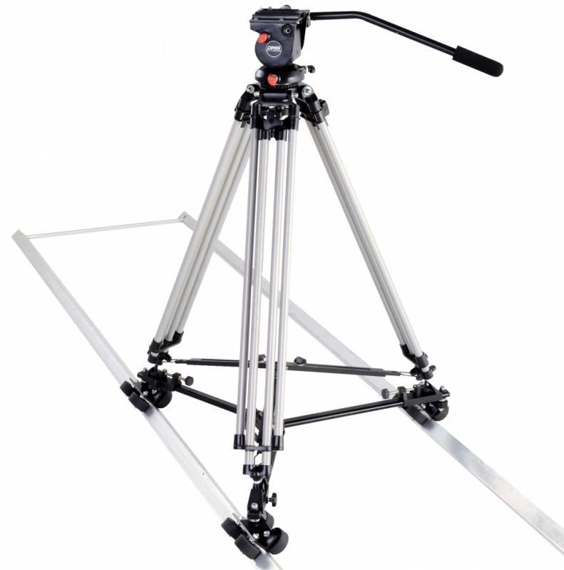 Quanto Custa Equipamentos para Filmagem de Eventos Itaquaquecetuba - Equipamentos para Filmagem Dslr