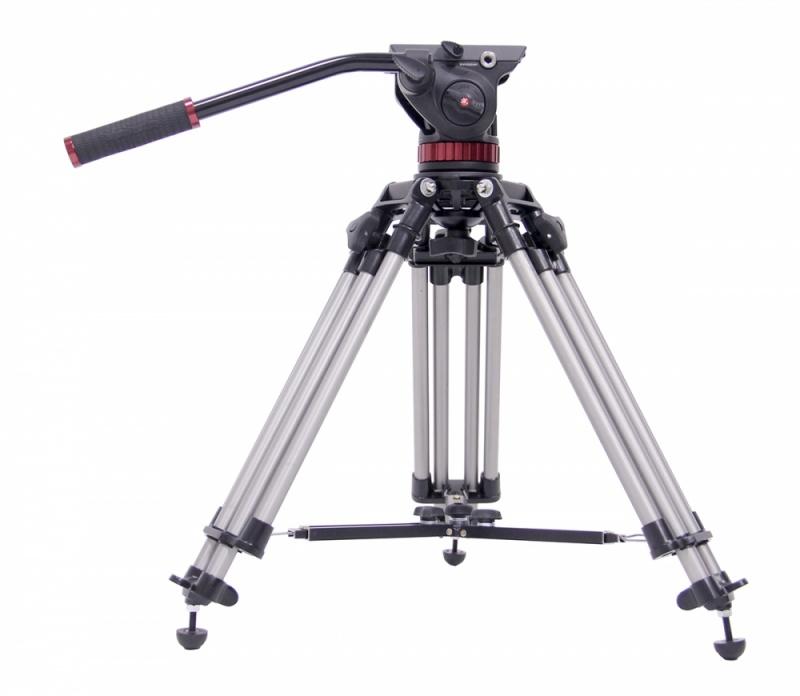 Quanto Custa Equipamentos para Filmagem Dslr Santo André - Equipamentos para Filmagem de Eventos