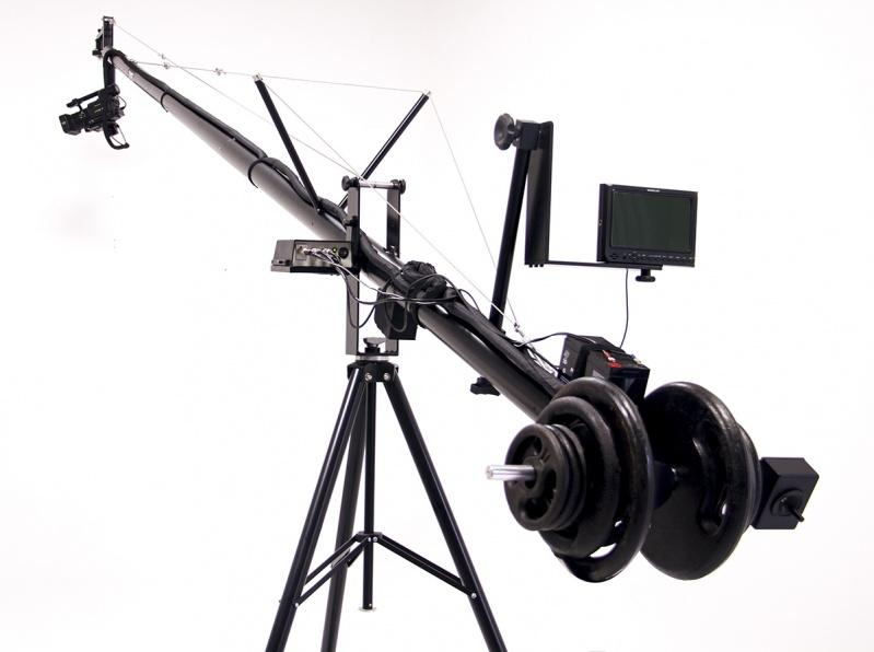 Quanto Custa Equipamentos para Filmagem Externa ARUJÁ - Equipamentos Profissionais para Filmagem