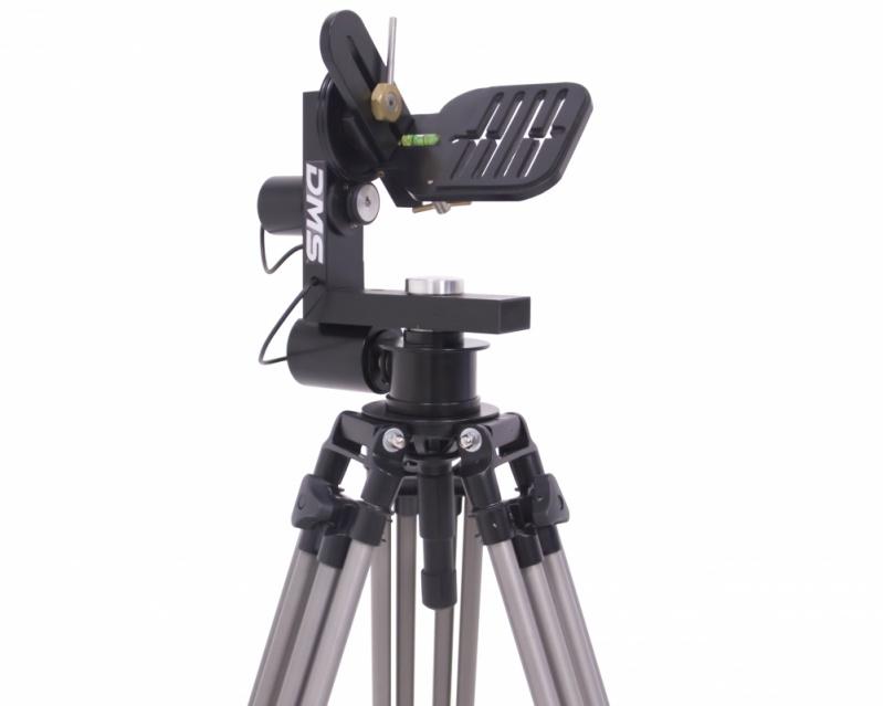 Quanto Custa Girocam 360° Panoramic Salvador - Girocam Gopro