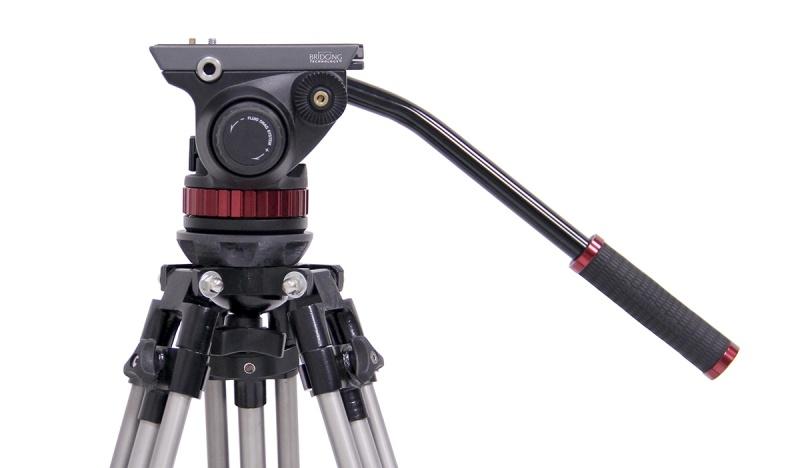 Quanto Custa Locação de Tripé de Filmagem Jundiaí - Locação de Tripé para Câmera de Filmar