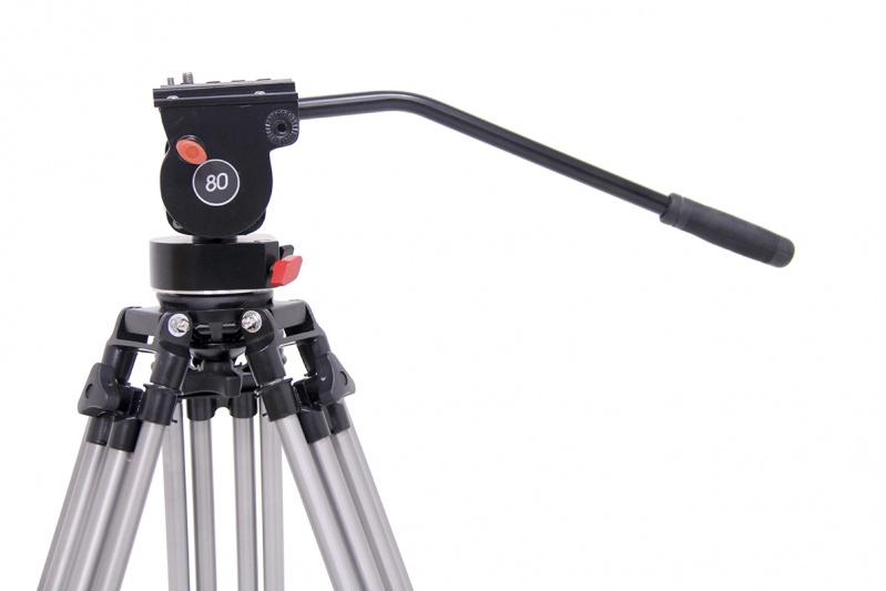 Quanto Custa Locação de Tripé para Filmagem Biritiba Mirim - Locação de Tripé Filmagem Profissional