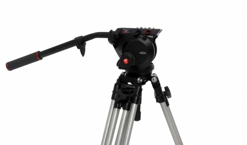 Quanto Custa Locação de Tripé para Filmar São Paulo - Locação de Tripé para Câmera de Filmar