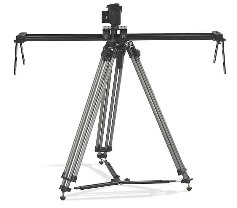 Quanto Custa Slider Câmera Pro V1.4 São Paulo - Slider Filmadora