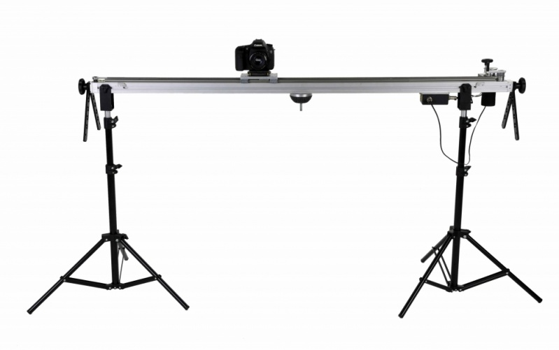 Quanto Custa Slider para Filmadora Caierias - Slider para Câmera de Vídeo