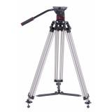 empresa de equipamentos para filmagem com dslr Carapicuíba