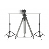 empresa de equipamentos profissionais para filmagem Rio Grande da Serra