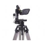 empresa de girocam 360° panoramic Arujá