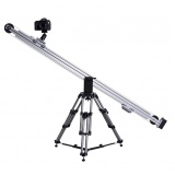 equipamentos para estudio de filmagem Santa Isabel