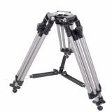 equipamentos para filmagem dslr Cajamar