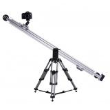 equipamentos para estudio de filmagem