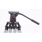 equipamentos para filmagem com dslr