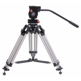 equipamentos para filmagem externa