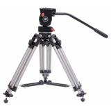 locação de tripé para câmera canon ABCD
