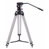 locação de tripé filmagem profissional
