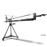 quanto custa equipamentos para estudio de filmagem Carapicuíba