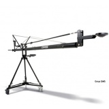 quanto custa equipamentos para estudio de filmagem Francisco Morato