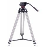 quanto custa equipamentos para filmagem com dslr Fortaleza