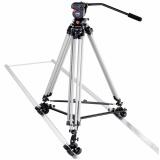 quanto custa equipamentos para filmagem de eventos Vargem Grande Paulista