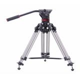 quanto custa equipamentos para filmagem dslr Biritiba Mirim