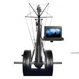 quanto custa equipamentos profissionais para filmagem Recife
