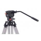 tripé para câmera fotográfica Embu