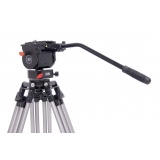 tripé para câmera fotográfica Poá
