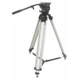 tripé para câmera profissional Caieiras