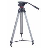 tripé para câmera canon