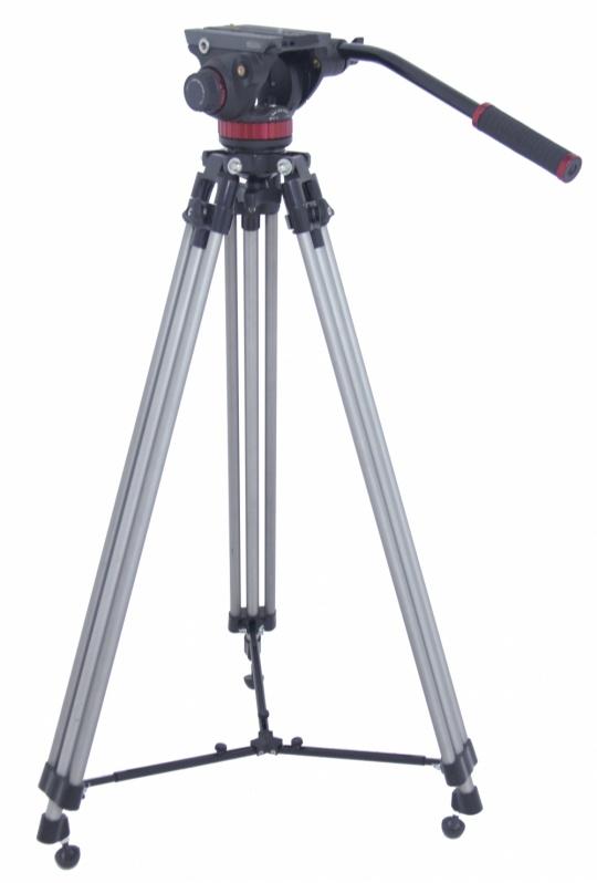 Tripé para Câmera Canon Juquitiba - Tripé para Câmera Nikon