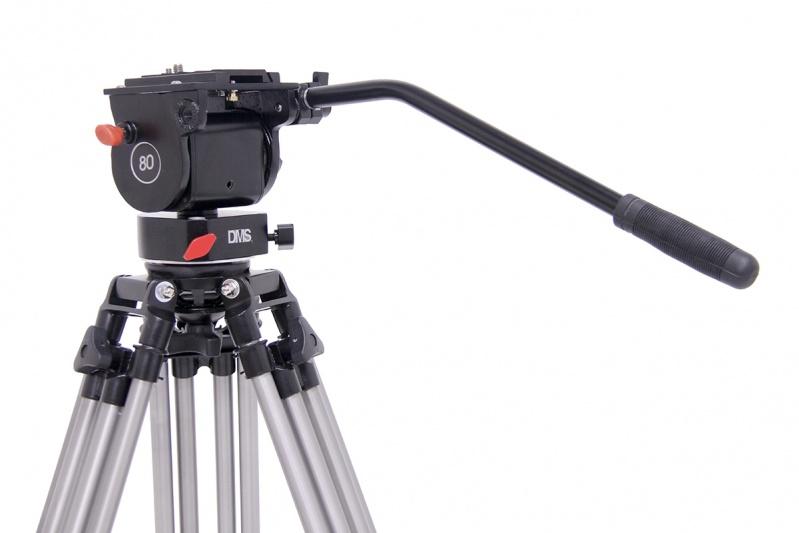 Tripé para Câmera Fotográfica Embu das Artes - Tripé para Câmera Digital